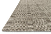 Load image into Gallery viewer, Loloi Rug Hadley HD-03 Stone
