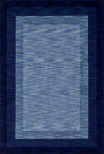 Load image into Gallery viewer, Loloi Rug Hamilton HM-01 Navy