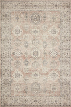 Load image into Gallery viewer, Loloi II Rug Hathaway HTH-03 Java/Multi