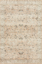 Load image into Gallery viewer, Loloi II Rug Hathaway HTH-06 Blush/Multi