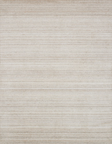 Loloi Rug Haven VH-01 Ivory/Natural