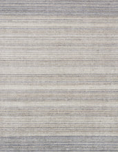 Load image into Gallery viewer, Loloi Rug Haven VH-01 Silver/Blue