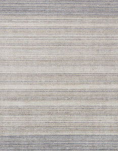 Loloi Rug Haven VH-01 Silver/Blue
