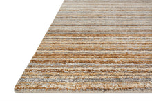 Load image into Gallery viewer, Loloi Rug Haven VH-01 Silver/Gold