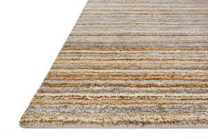 Loloi Rug Haven VH-01 Silver/Gold