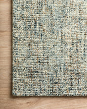 Load image into Gallery viewer, Loloi Rug Harlow HLO-01 Ocean/Sand