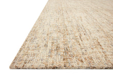 Load image into Gallery viewer, Loloi Rug Harlow HLO-01 Sand/Stone