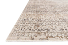 Load image into Gallery viewer, Loloi Rug Homage HOM-02 Beige/Grey