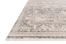 Load image into Gallery viewer, Loloi Rug Homage HOM-04 Ivory/Grey