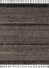Load image into Gallery viewer, Loloi Rug Iman IMA-04 Grey/Multi
