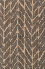 Load image into Gallery viewer, Loloi Rug Isle IE-02 Charcoal/Mocha