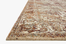 Load image into Gallery viewer, Loloi Rug Jasmine JAS-06 Ivory/Multi
