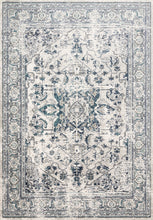 Load image into Gallery viewer, Loloi Rug Joaquin JOA-01 LT. Green/Blue