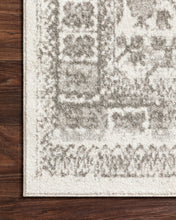 Load image into Gallery viewer, Loloi Rug Joaquin JOA-04 Ivory/Grey