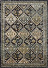 Load image into Gallery viewer, Loloi II Rug Jocelyn JOC-02 Navy/Blue