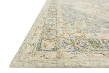 Load image into Gallery viewer, Loloi Rug Julian JI-07 Seafoam Green/Spa