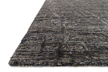 Load image into Gallery viewer, Loloi Rug Juneau JY-05 Charcoal/Charcoal