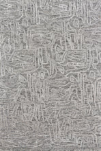Load image into Gallery viewer, Loloi Rug Juneau JY-06 Grey/Grey