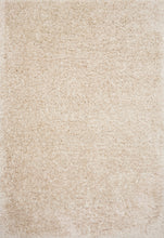 Load image into Gallery viewer, Loloi Rug Kayla Shag KAY-01 Beige