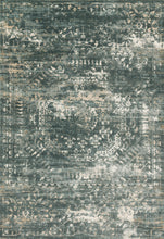 Load image into Gallery viewer, Loloi Rug Kingston KT-05 Storm
