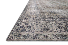 Load image into Gallery viewer, Loloi II Rug Layla LAY-06 Taupe/Stone