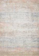 Load image into Gallery viewer, Loloi II Rug Lucia LUC-05 Mist