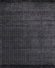 Load image into Gallery viewer, Loloi Rug Lennon LEN-01 Charcoal