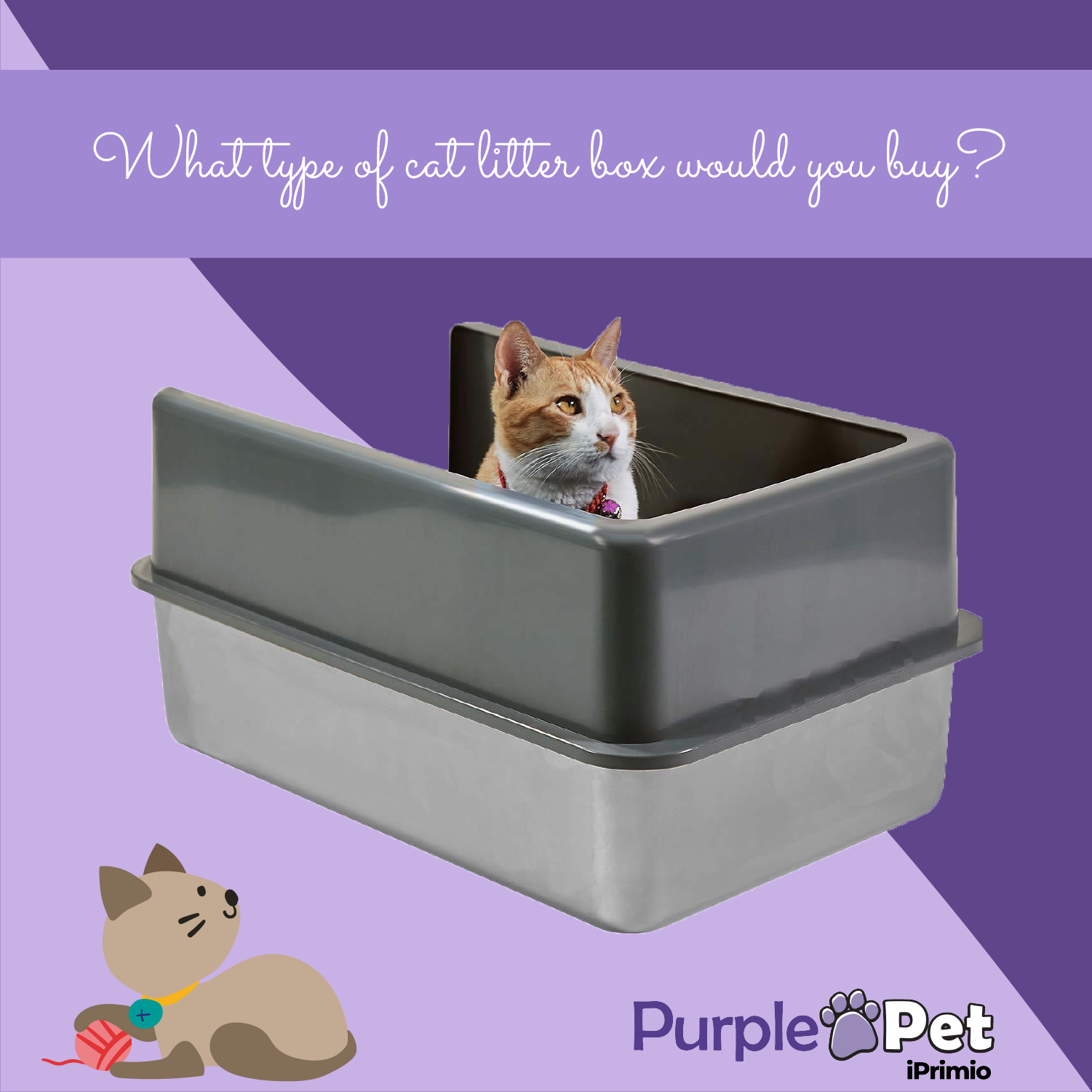 Where can I Find Good Litter Box Covers for Cats