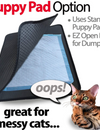 Which is the Best Cat Litter Mat of All Times