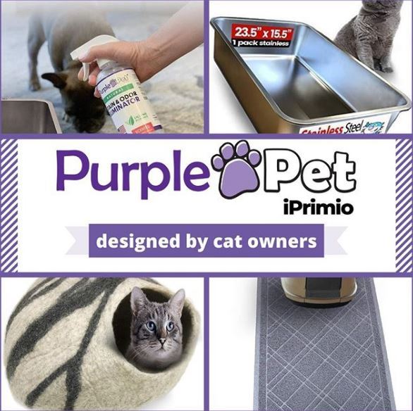 The Top-Selling Pet Items for Cats
