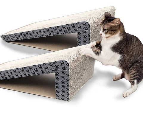 The Best Cat Scratching Post in 2019
