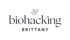 Biohacking Brittany
