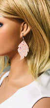 Load image into Gallery viewer, Chunky Glitter Earrings - E19-1720