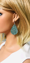 Load image into Gallery viewer, Chunky Glitter Earrings - E19-1724