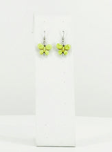 Load image into Gallery viewer, Kid's Earrings - E19-245