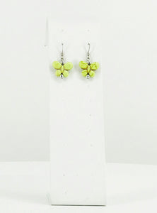 Kid's Earrings - E19-245