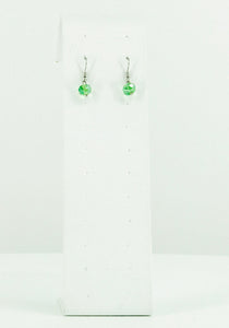 Kid's Earrings - E19-253