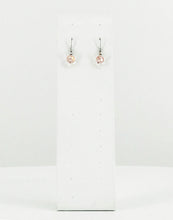 Load image into Gallery viewer, Kid's Earrings - E19-255