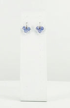 Load image into Gallery viewer, Youth Glass Bead Earrings - E19-551