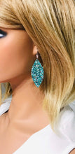 Load image into Gallery viewer, Medium Chunky Glitter Earrings - E482