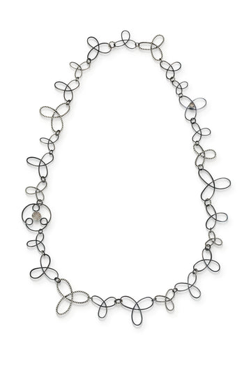 octave necklace