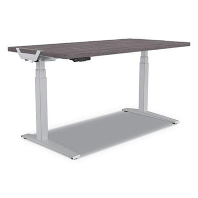 Desk - Fellowes Levado Height Adjustable 72