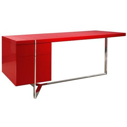 Desk - The Martinelli Desk From Sharelle