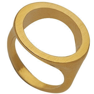 OPEN TOP RING - ELMABLINT.COM
