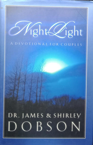 Night Light by Dr. James Dobson
