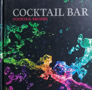 Cocktail Bar cocktail Recipes