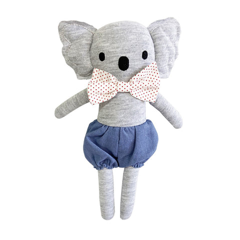 Alimrose Designs | Trev the Koala Doll
