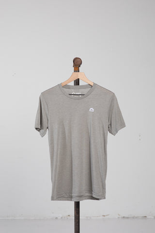 Ultra Soft Fashion Tee