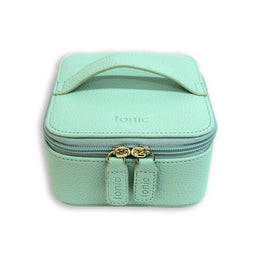 Tonic - Jewellery Cube Mint