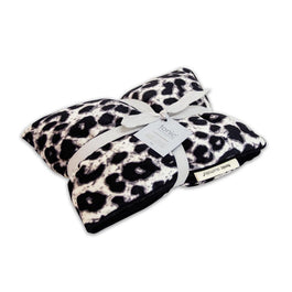 Tonic- Heat Pack Animal Print